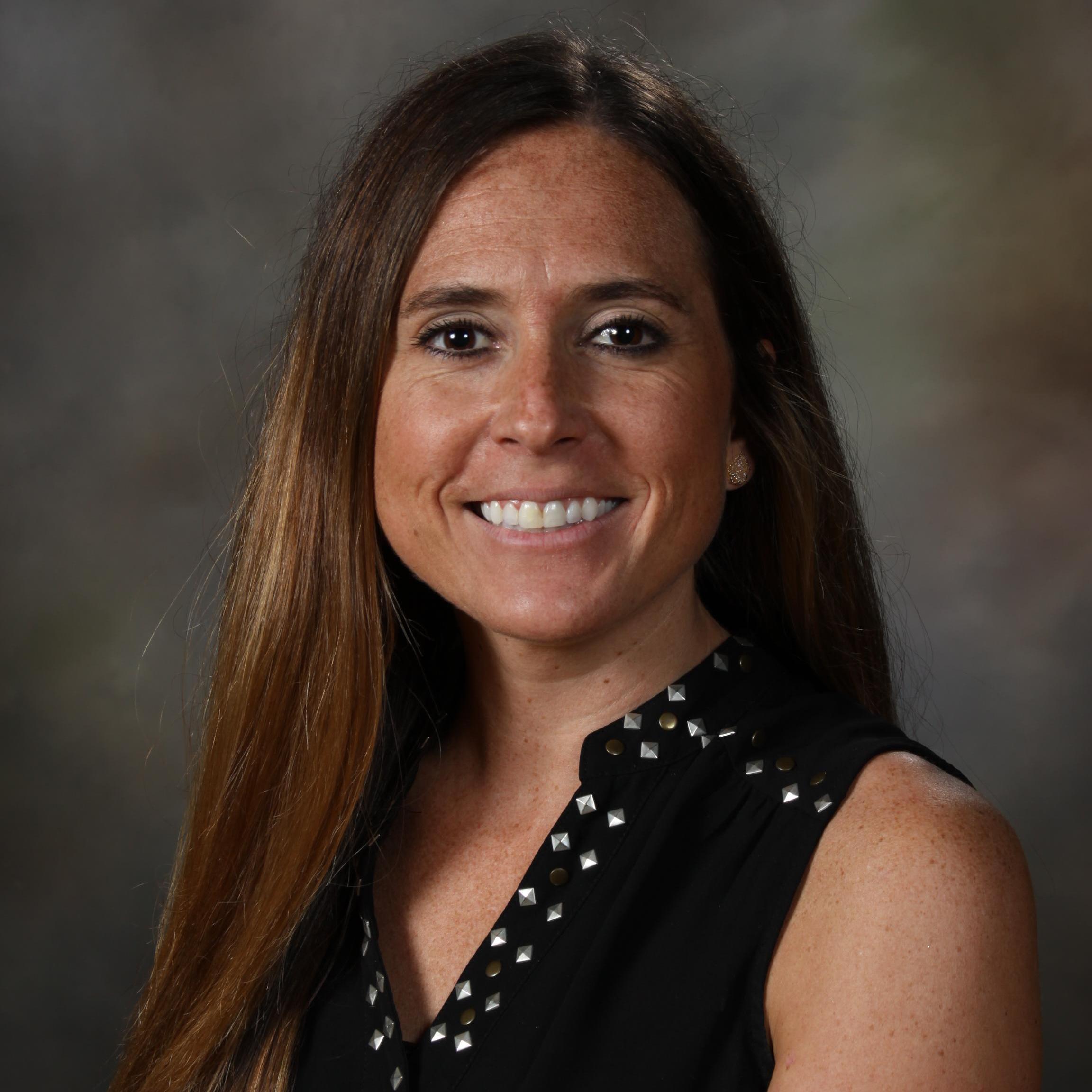 Lauren Johnston's Profile Photo