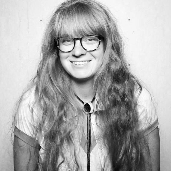 Sydney Walters's Profile Photo