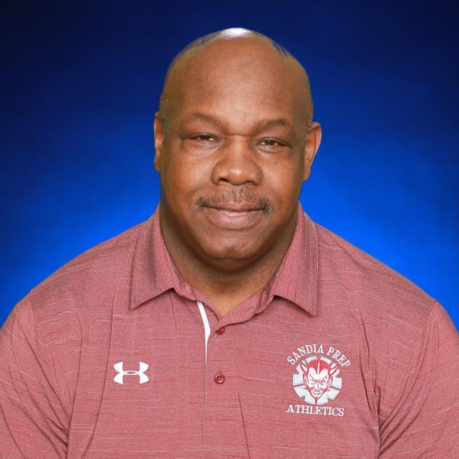 Willie Owens's Profile Photo