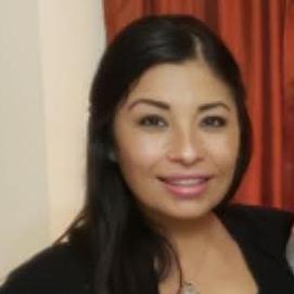 Blanca Villarreal's Profile Photo
