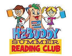 Join the HEB Summer Reading Club! Featured Photo
