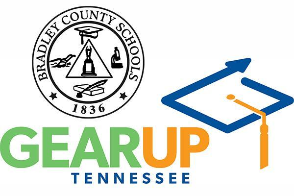Bradley County Schools Gear Up Grant