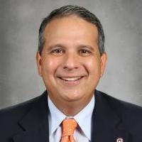 Matt Roberts's Profile Photo