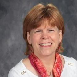 Laura Fister's Profile Photo