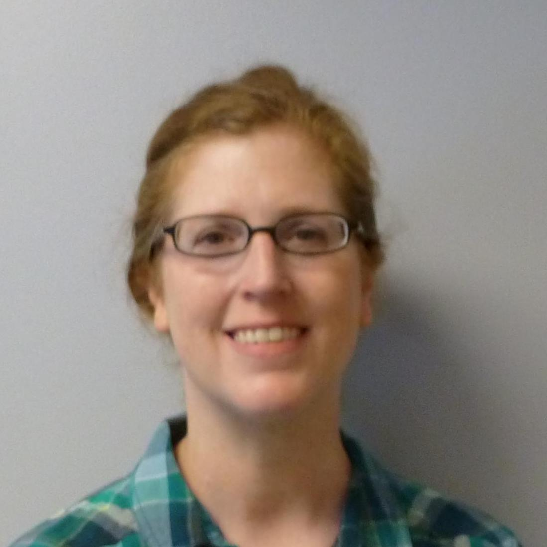 Melissa Marzano's Profile Photo