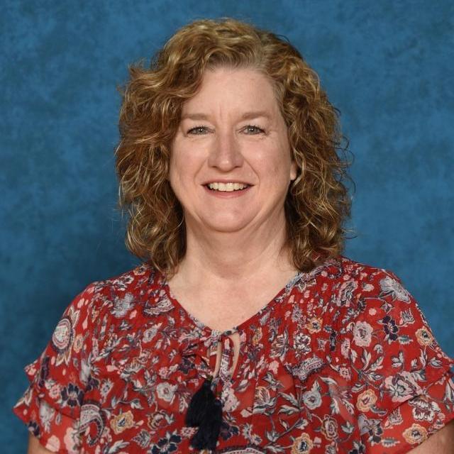 Laura Aplin's Profile Photo