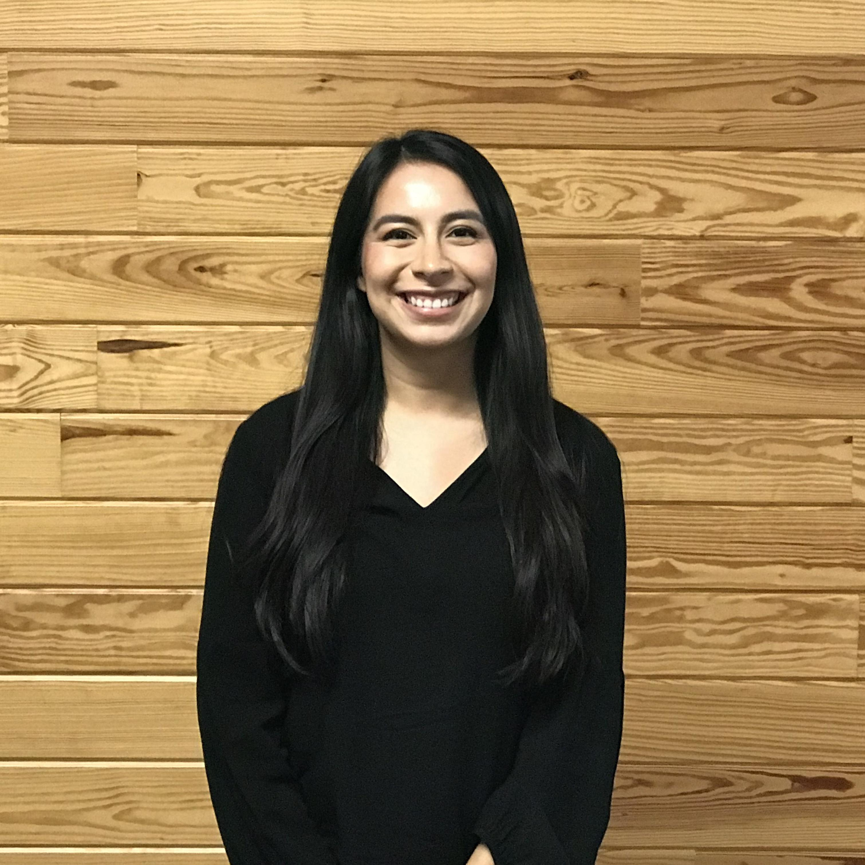 Samanta Ruiz Lecon's Profile Photo