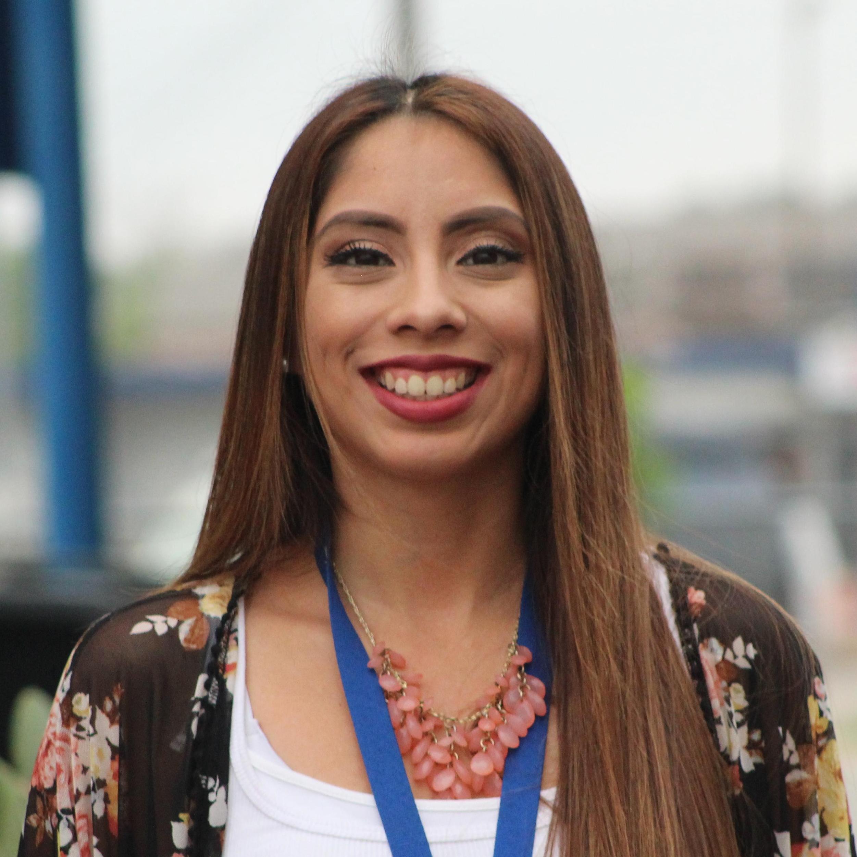 Amanda Chavarria's Profile Photo