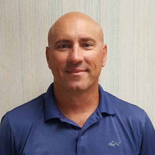Cal Neatherlin's Profile Photo