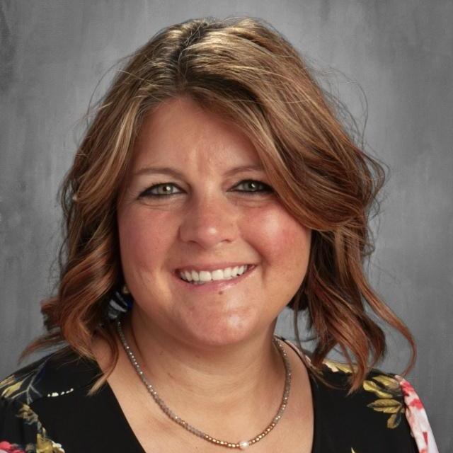 Jennifer Hatch's Profile Photo