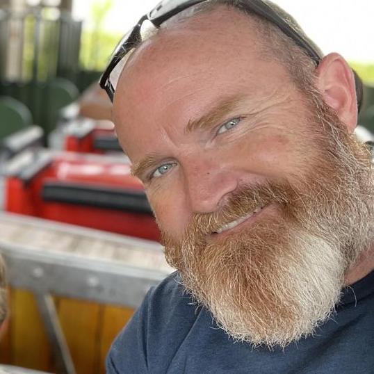 Chris Mifflin's Profile Photo