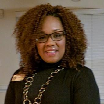 Tiera Bowen's Profile Photo