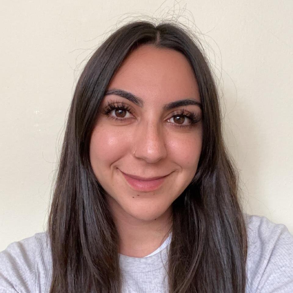 Nina Valenzuela's Profile Photo
