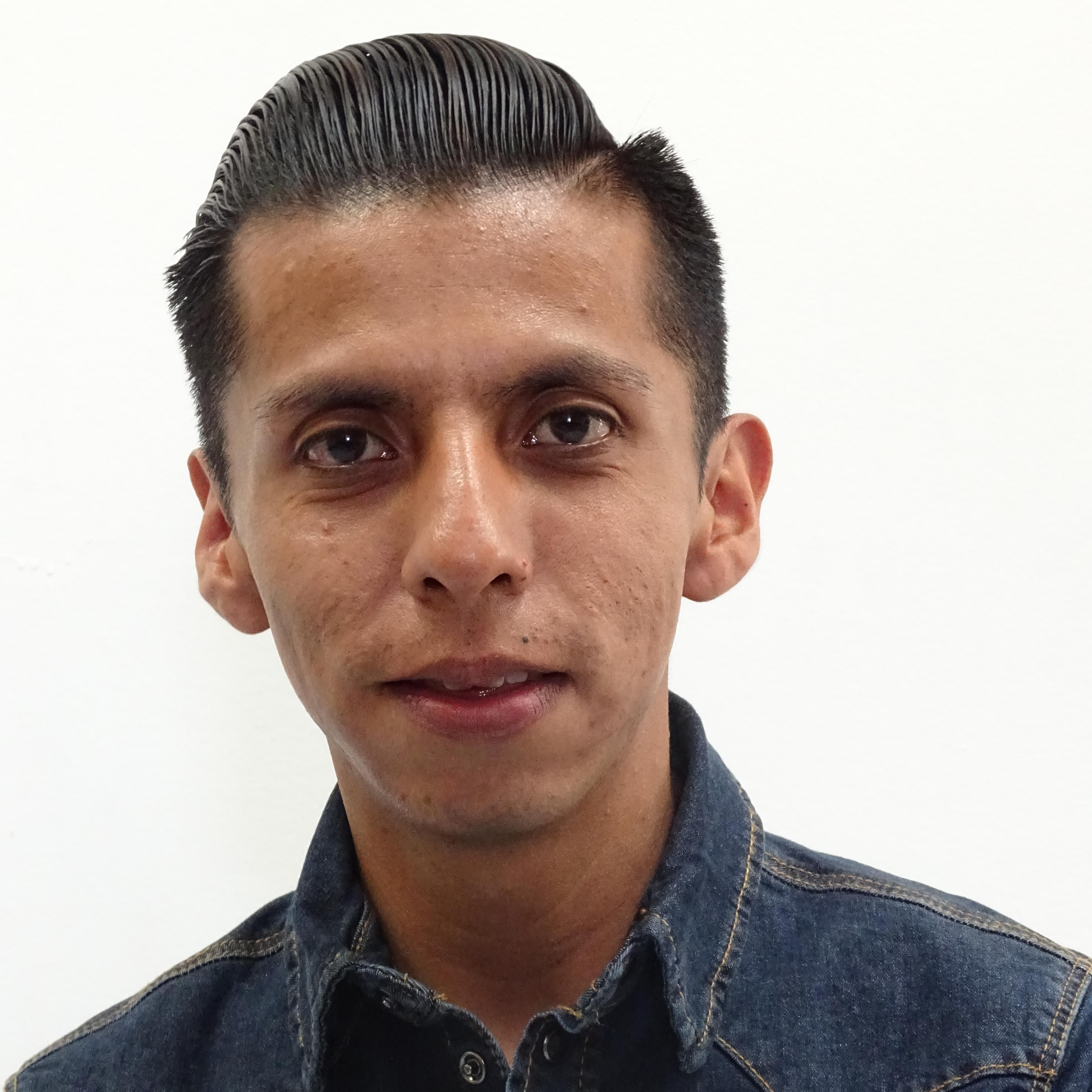 Profesor Osvaldo's Profile Photo