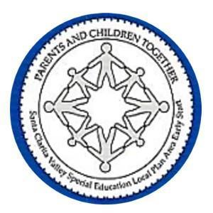 Early Start logo