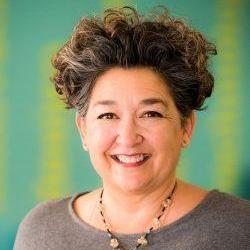 Stephanie Dutcher's Profile Photo