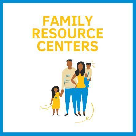 Family Resource Centers