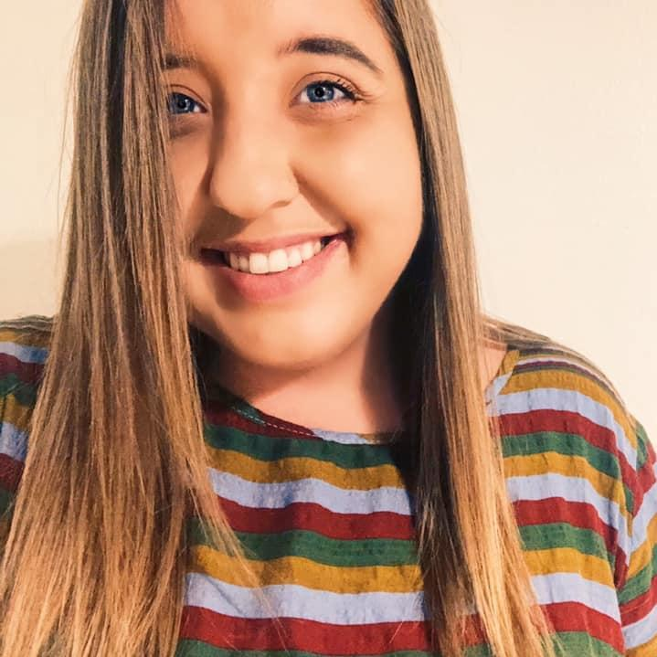 Alyssa Bruhnsen's Profile Photo