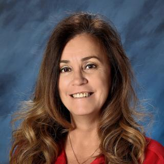 Stephanie Mikaelsen's Profile Photo