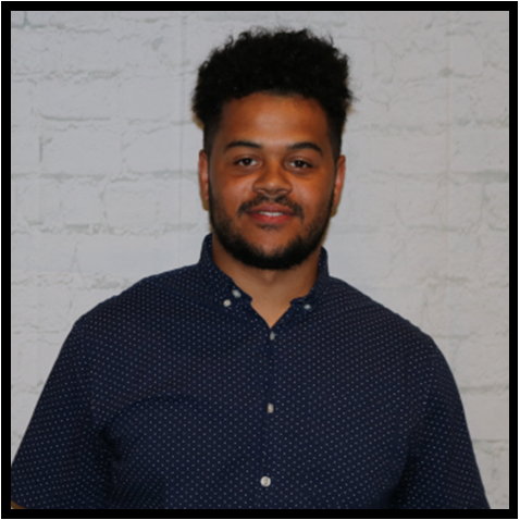 Jordan Cook's Profile Photo