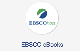 ebsco books