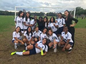 APRCHS Girls Soccer 2018.jpg