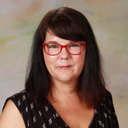 Sara Sims's Profile Photo