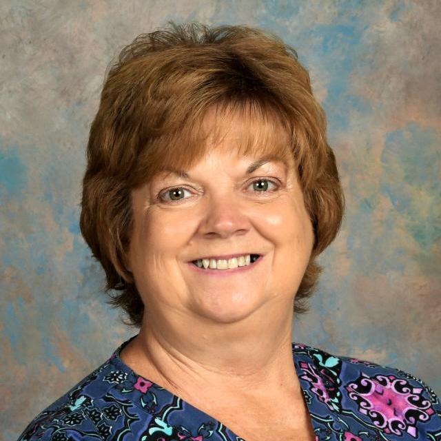 Delta Miller's Profile Photo