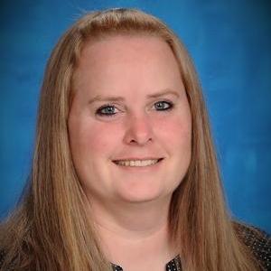 Tamara Bradstreet's Profile Photo