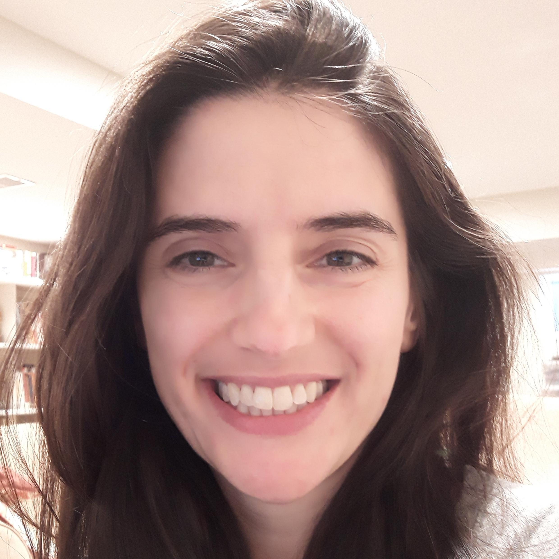 Joanne Zemenides's Profile Photo