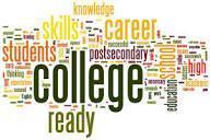 College Awareness Activities Featured Photo
