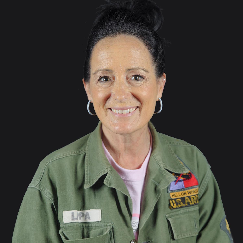 Janine Lynch's Profile Photo
