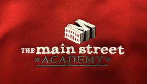 TMSA Refreshed Uniform Logo _ Red_JR Clothing.png