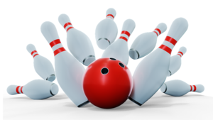Strike-Bowling-3d-Ball-Isolated-3427969 (1).png