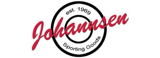 Johannsen's Sporting Goods
