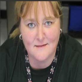 Tisha Mann's Profile Photo