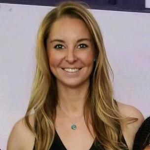 Jennifer Donlin's Profile Photo