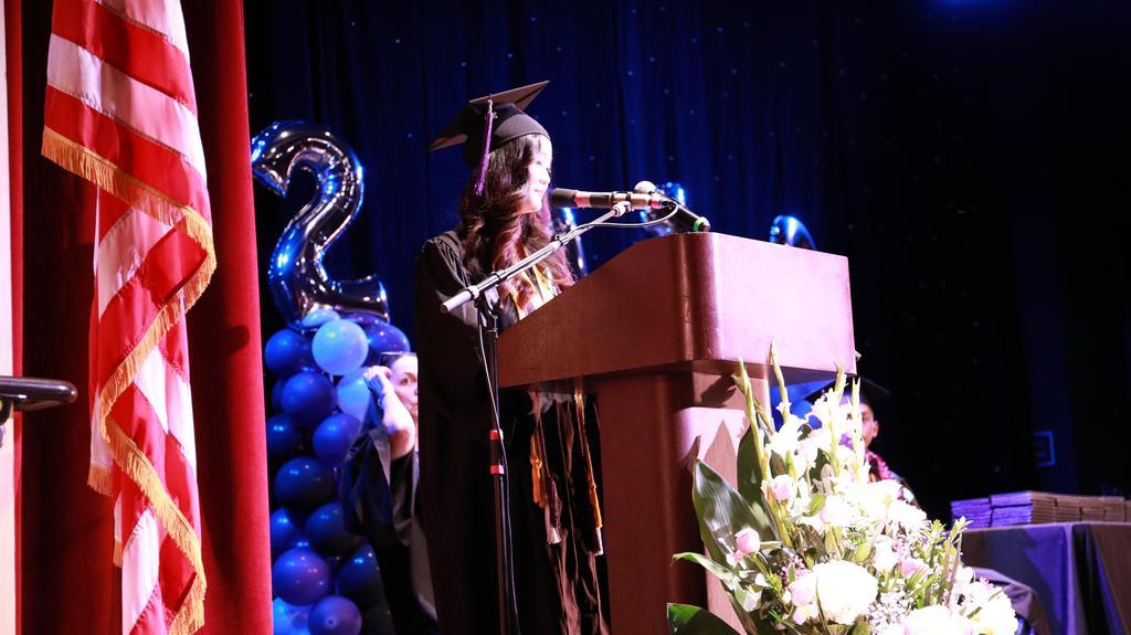LAHSA Grads 2019