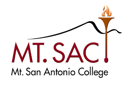 Mt. SAC logo