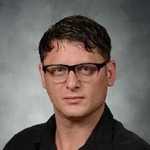 Austin Cooper's Profile Photo