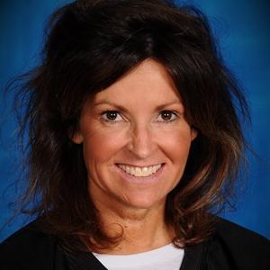 Dana Hilpert's Profile Photo