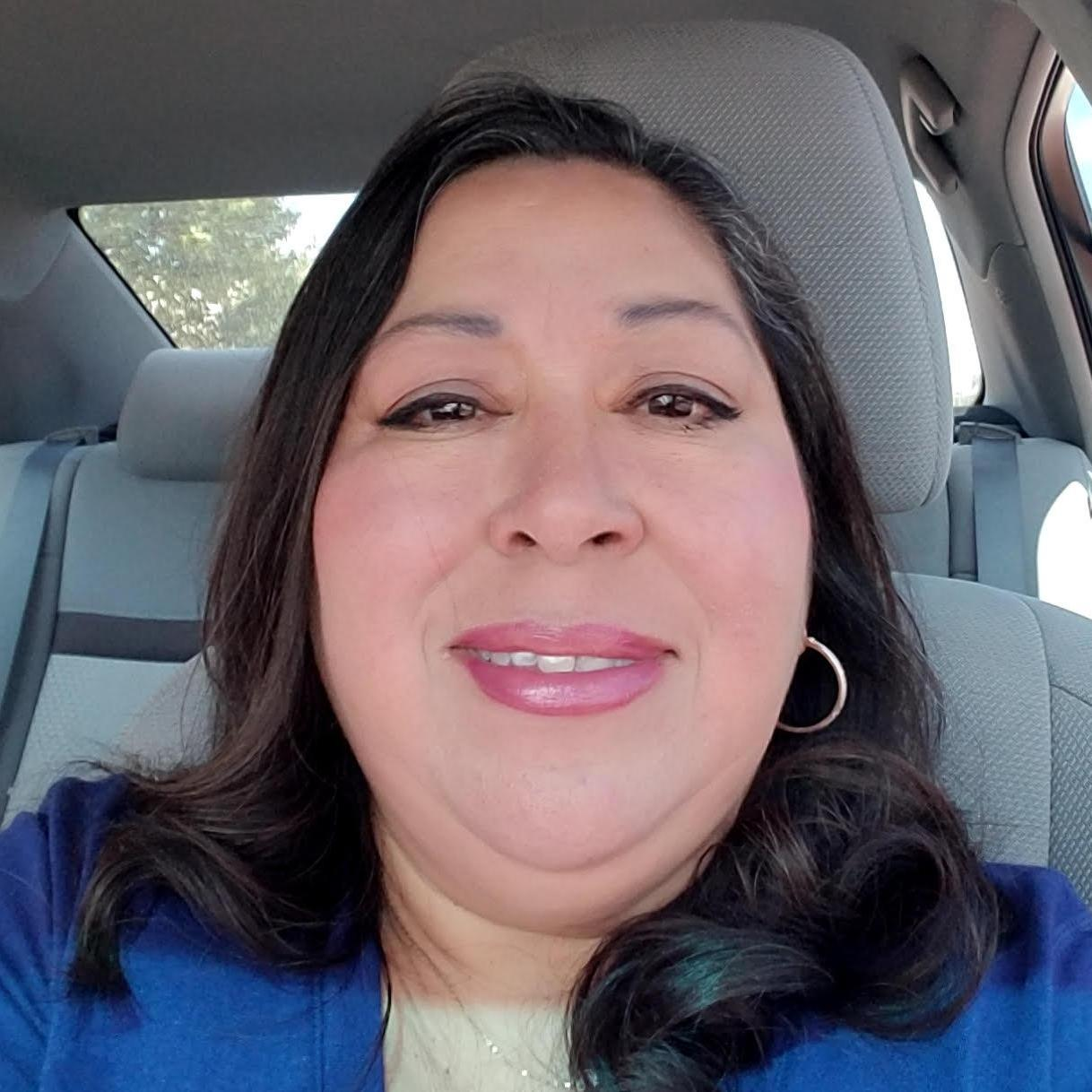 Eva Castillo's Profile Photo