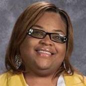 Yolanda McGowan's Profile Photo