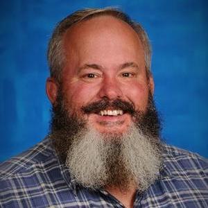Ron Beard's Profile Photo