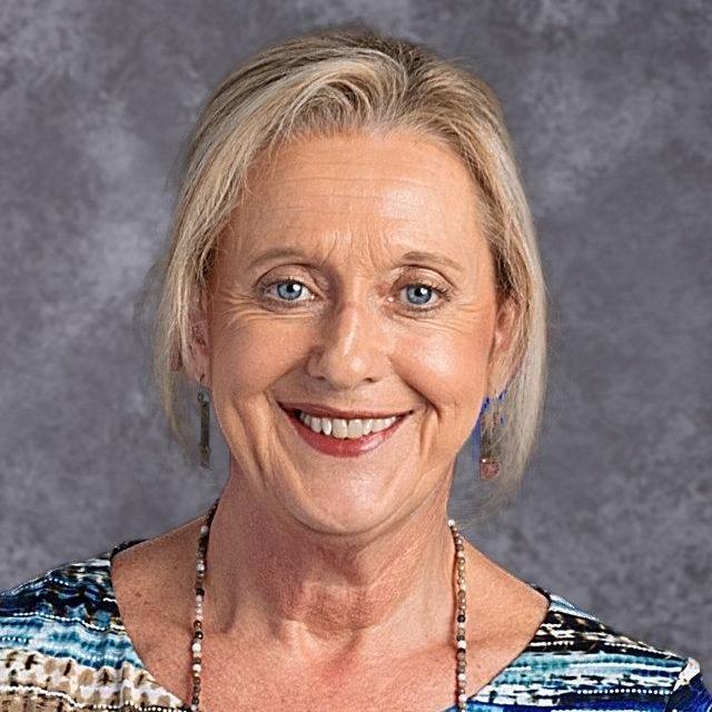 Malinda Cox's Profile Photo