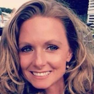 Karen McGinn's Profile Photo