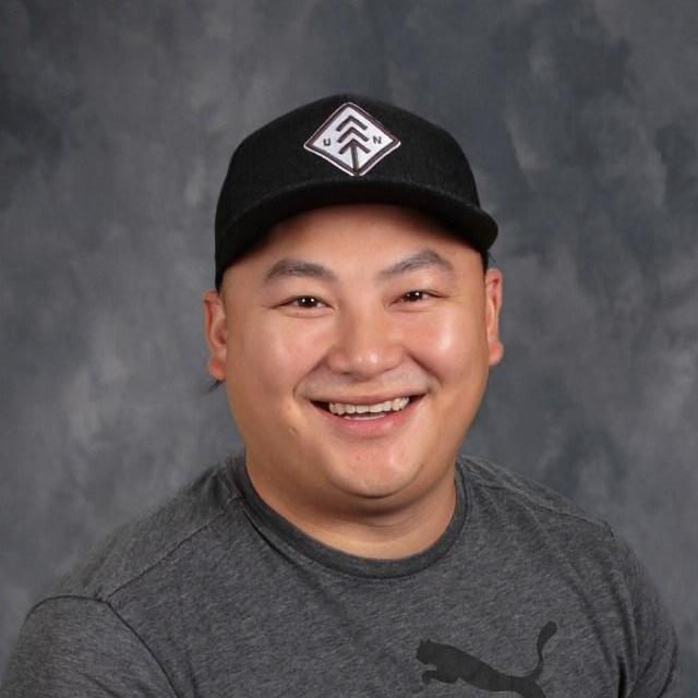 Xao Vang's Profile Photo