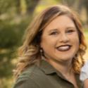 Taylor Killpack's Profile Photo