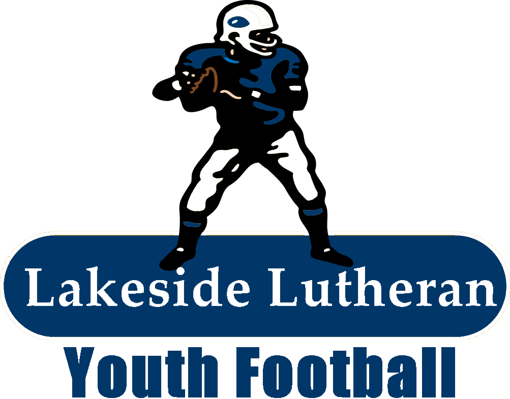 e6590e9d9d4b2 Sports Programs & Camps - Miscellaneous - Lakeside Lutheran High School