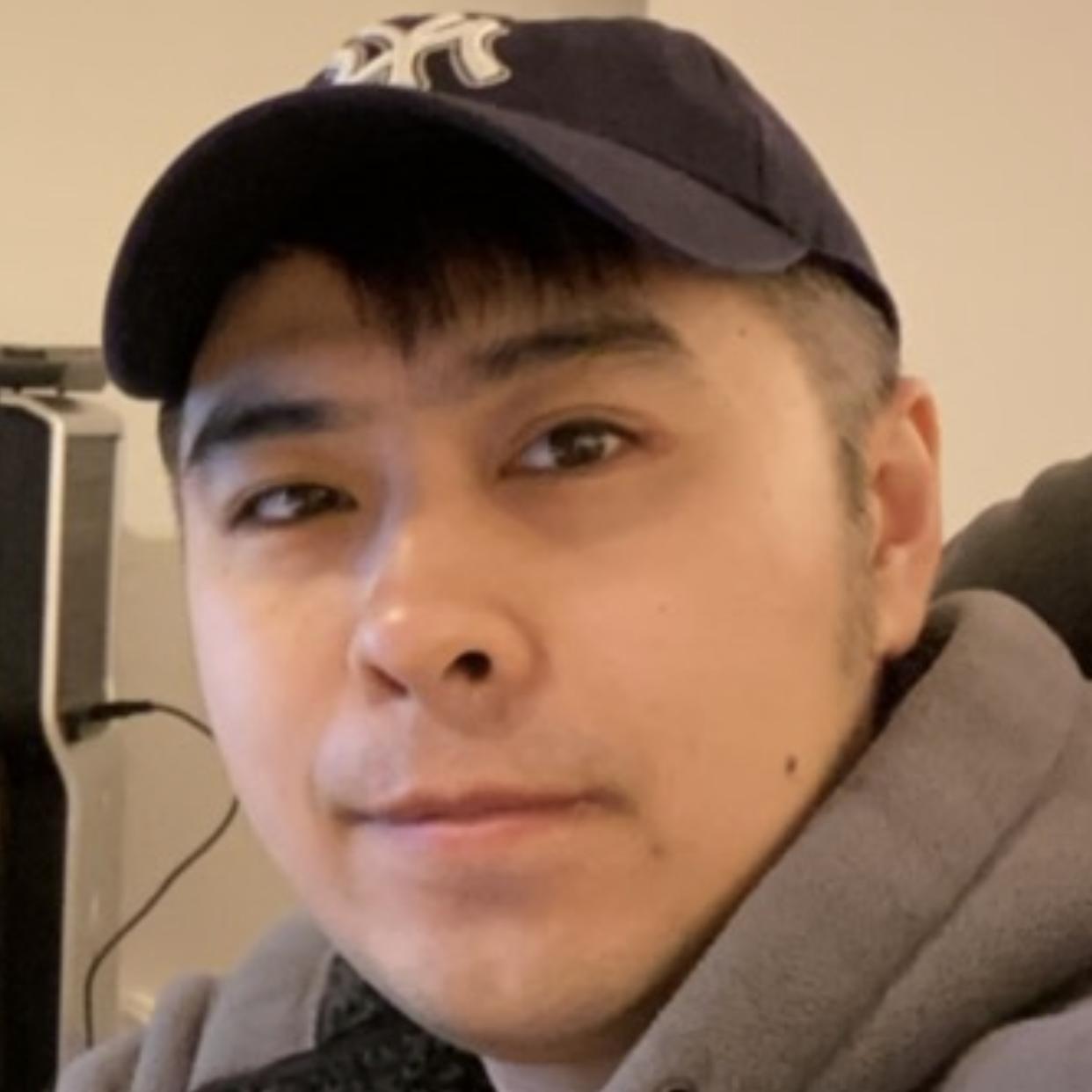 Junyu (James) Zhao's Profile Photo
